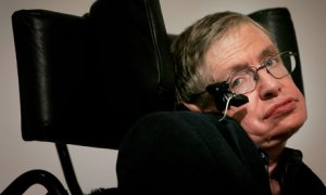 Stephen-Hawking-006